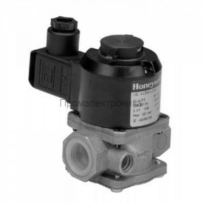 Gas valve Honeywell VG420