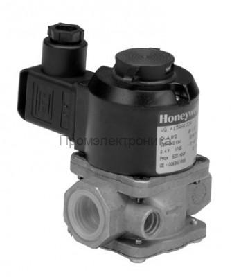 Gas valve Honeywell VG425