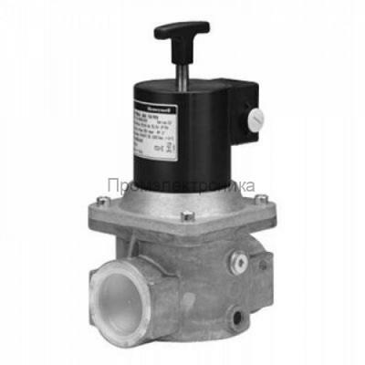 Gas valve Honeywell VG4000A1