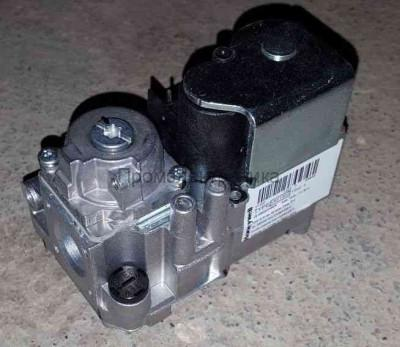 Honeywell gas valve VK4100