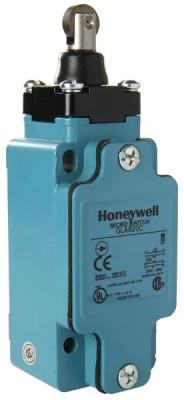 Honeywell GLAB20C