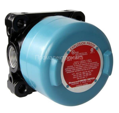 Honeywell CX-20119