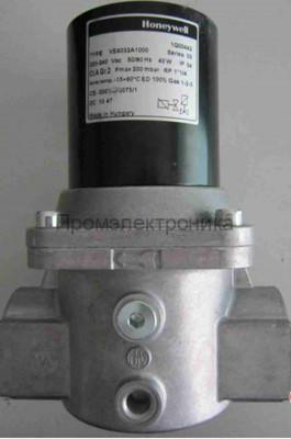 Gas valve Honeywell VE4032