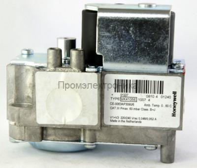 Gas valve Honeywell VK4105E
