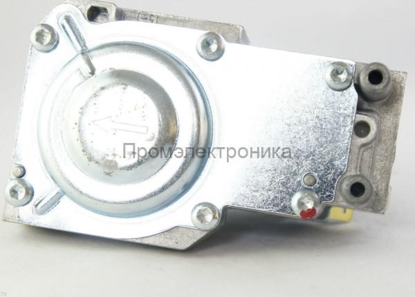 Gas valve Honeywell series VK4105E in stock, worldwide shipping