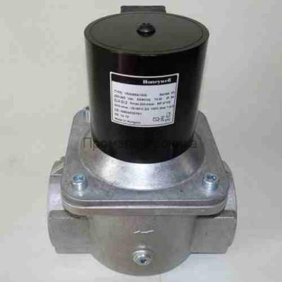 Gas valve Honeywell VE4065