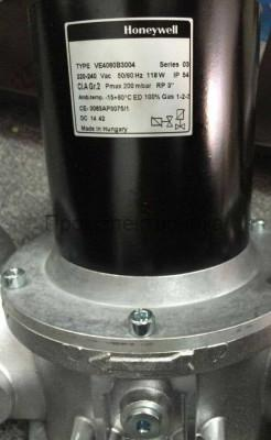 Gas valve Honeywell VE4080B3004