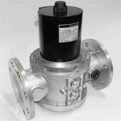 Gas valve Honeywell VE4080