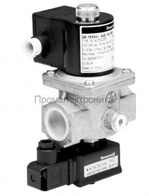 Gas valve Honeywell VE4010A1006