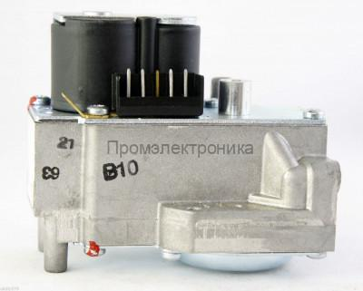 Gas valve Honeywell VK4105B