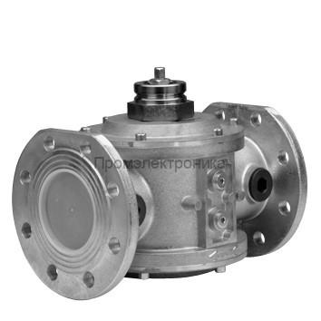 Gas valve Honeywell VE5000