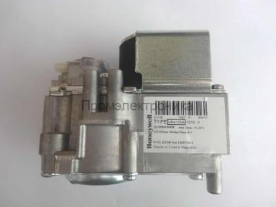 Gas valve Honeywell VK4105A