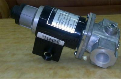 Gas valve Honeywell VE4040B1002