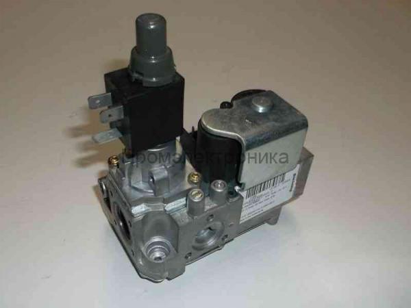 Gas valve Honeywell VK4125 in stock , worldwide shipping