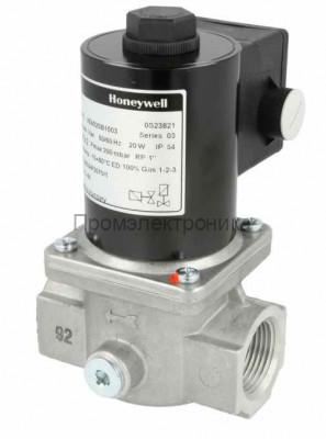 Gas valve Honeywell VE4025B1003