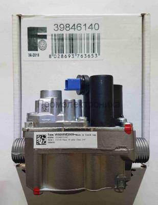 Gas valve Honeywell VK8205/VK8305