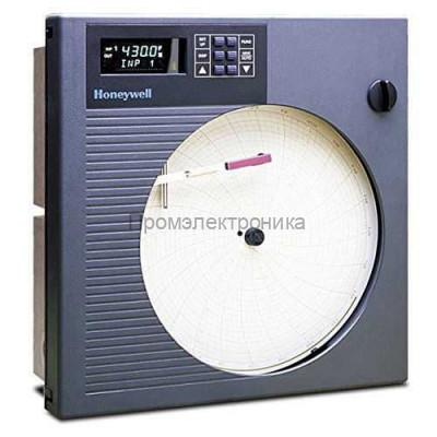 Honeywell DR4300 Basic