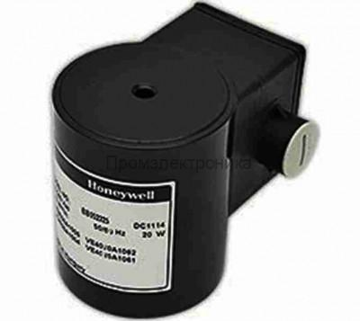Valve coil Honeywell BB052302