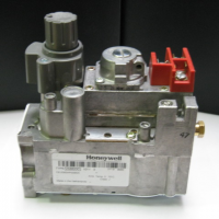VS8620 Honeywell gas valve