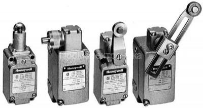 Honeywell 5LS1-4CN152