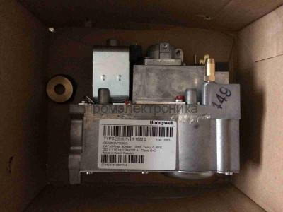 Gas valve Honeywell VR4615