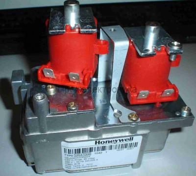 Gas valve Honeywell VR4700