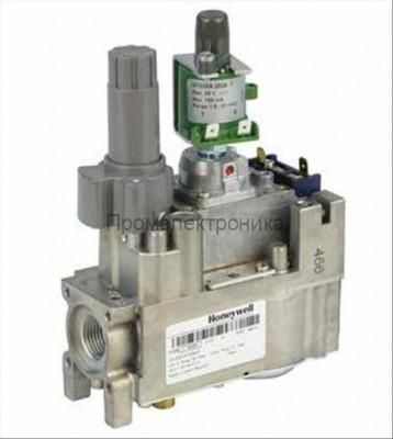 Gas valve Honeywell V4600A1023
