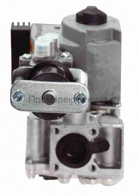Gas valve Honeywell VR8205