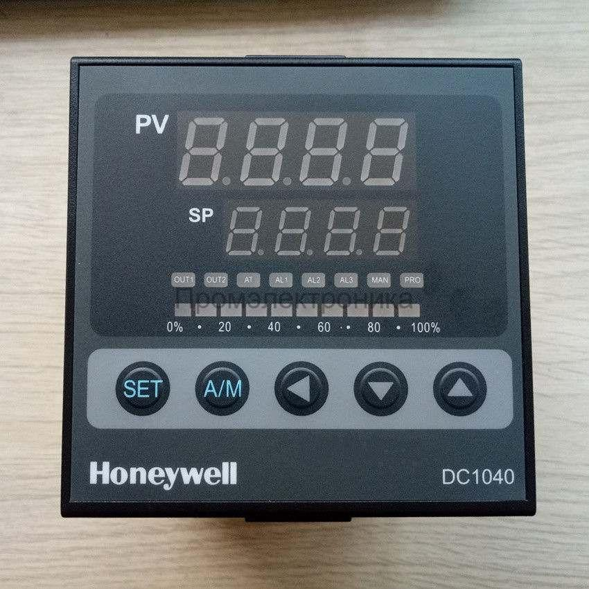 Honeywell DC1040