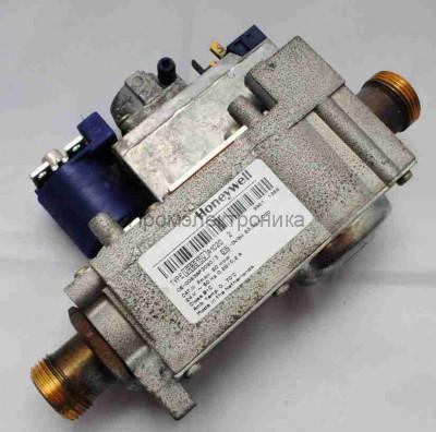 Gas valve Honeywell VR8615VA
