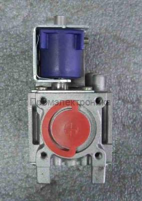 Gas valve Honeywell VR8615VB