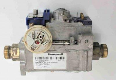 Gas valve Honeywell VR8645VA
