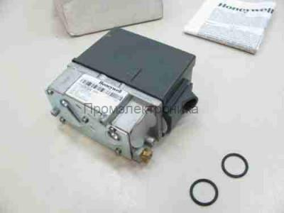 Gas valve Honeywell VR8700