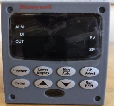 Honeywell UDC3200