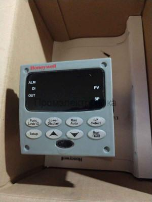 Honeywell UDC3500
