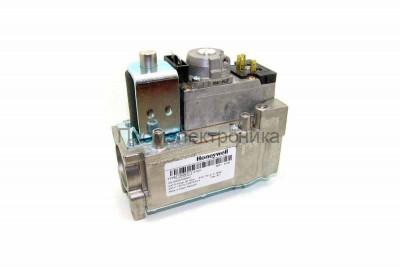 Gas valve Honeywell VR4601QB2001