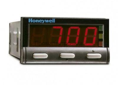 Honeywell UDC700