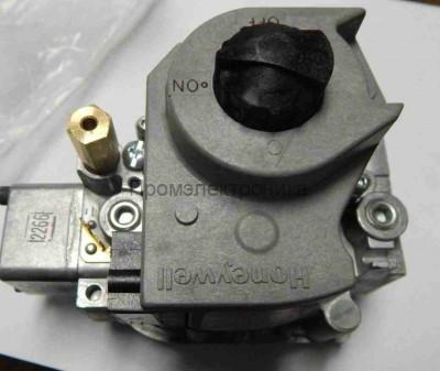 Gas valve Honeywell VR820