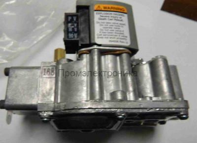 Gas valve Honeywell VR825