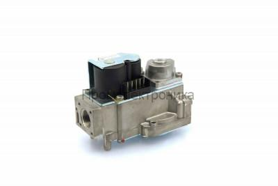 Gas valve Honeywell VK4100C1026