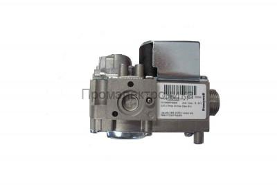 Gas valve Honeywell VK4105G1104
