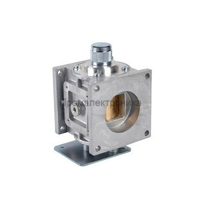 Honeywell gas valve VT5000