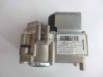Gas valve Honeywell VK4100C1000