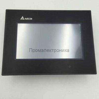 Delta Electronics DOP-110WS