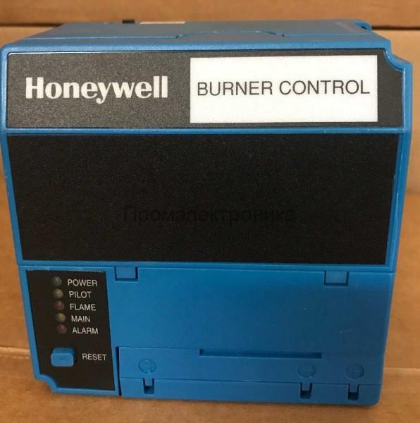 honeywell S7800 A 1001,BURNER controlLER  KEYBOARD DISPLAY MODULE english,SU