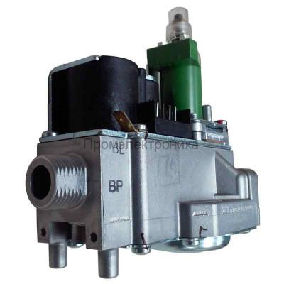 Gas valve Honeywell VK4105P2045