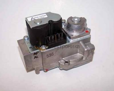 Gas valve Honeywell VK4105C1033