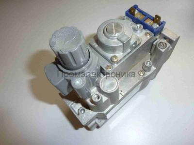 Honeywell gas valve V8600