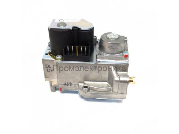 Gas valve Honeywell VK4105C1066 in stock, delivery in Russia
