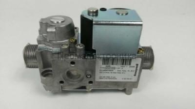 Gas valve Honeywell VK4105G1161